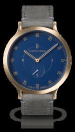 L1 - gold-blue-grey