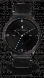 Urbania - all-black-black