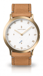 L1 - gold-white-light brown - small