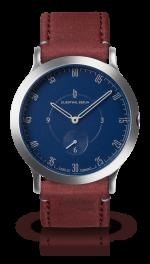 L1 - silver-blue-amarena - small