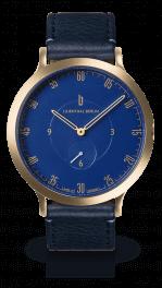 L1 - gold-blue-blue