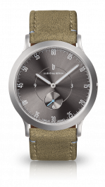 L1 - all-silver-khaki - small