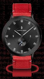 L1 - all-black-red