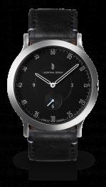 L1 - silver-black-black - small
