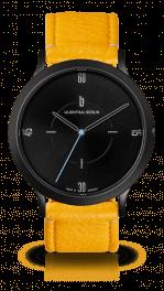 Urbania - all-black-mango tango