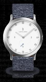 L1 - silver-white-cobblestones-small