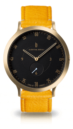 L1 - gold-black-mango-tango