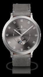 L1 - all-silver-grey