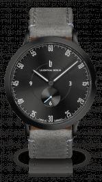 L1 - all-black-grey