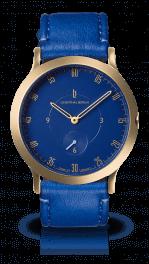 L1 - gold-blue-lapis - small