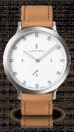 L1 - silver-white-light brown