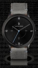Urbania - all-black-grey