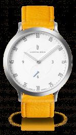 L1 - silver-white-mango-tango