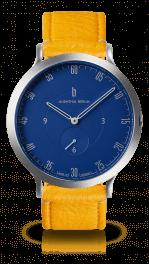 L1 - silver-blue-mango-tango