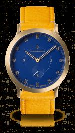 L1 - gold-blue-mango-tango - small