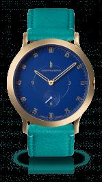 L1 - gold-blue-waikiki - small