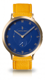 L1 - gold-blue-mango-tango