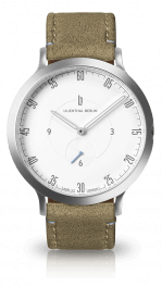 L1 - silver-white-khaki