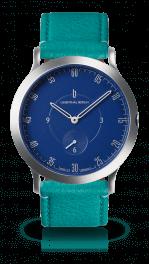 L1 - silver-blue-waikiki - small