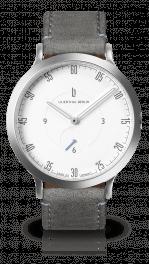 L1 - silver-white-grey