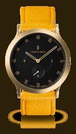 L1 - gold-black-mango-tango - small