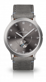 L1 - all-silver-grey - small